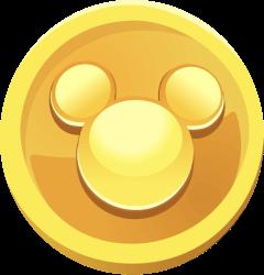 DisneyNOW image